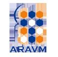 Logo ARAVM