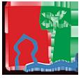 Logo voyage maroc
