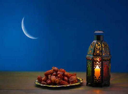 Voyager au Maroc durant le Ramadan : Bonne ou mauvaise idée?